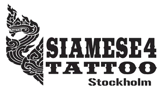 Siamese4tattoo
